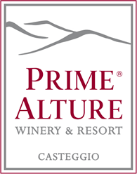 Prime Alture Wine Shop